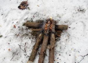 taiga-campfire