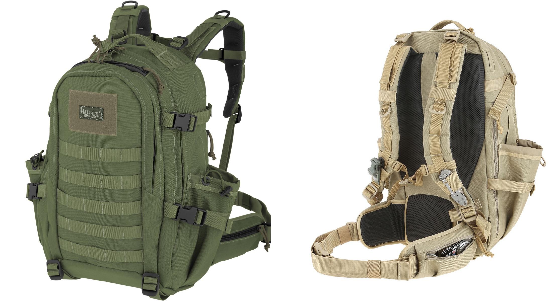 Способ укладки рюкзака в армии туристический рюкзак купить дешево спб
