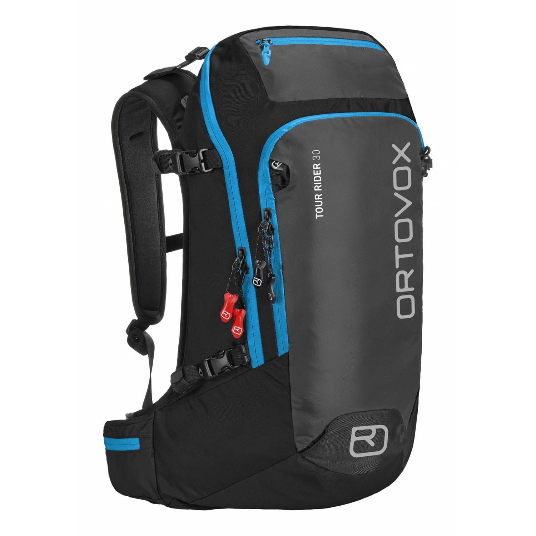 Горнолыжный рюкзак