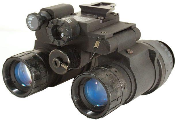 bnvd night vision goggles