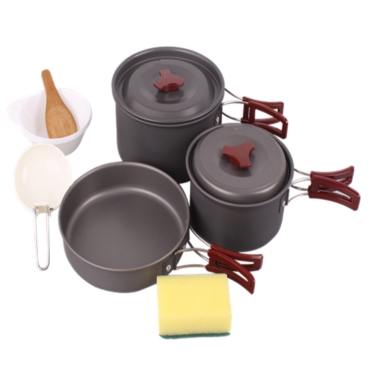 tableware-02-outdoor-set-01