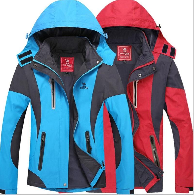 Широкий выбор зимних курток