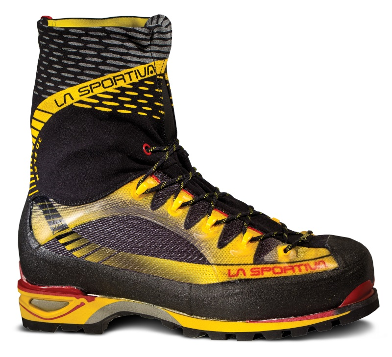 Обувь La Sportiva